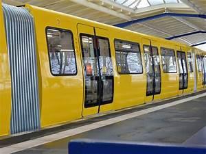 Bvg Shop Berlin : berlin orders stadler u bahn trains railway gazette ~ Orissabook.com Haus und Dekorationen