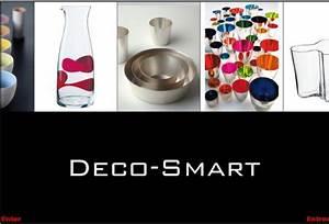 Vente Privee Deco : vente priv e d coration sur d co smart ~ Teatrodelosmanantiales.com Idées de Décoration