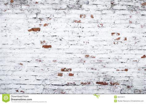 dirty brick wall stock image image