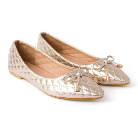Sp30 Flat Shoes Wanita jual sepatu flat wanita flatshoes sepatu wanita