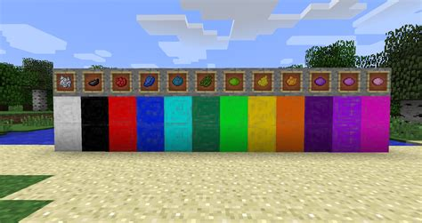 cheap dinning sets minecraft dye colors 28 images dyablestone dye your