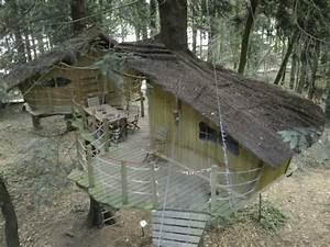 Garage Dol De Bretagne : picture of domaine des ormes dol de bretagne tripadvisor ~ Gottalentnigeria.com Avis de Voitures