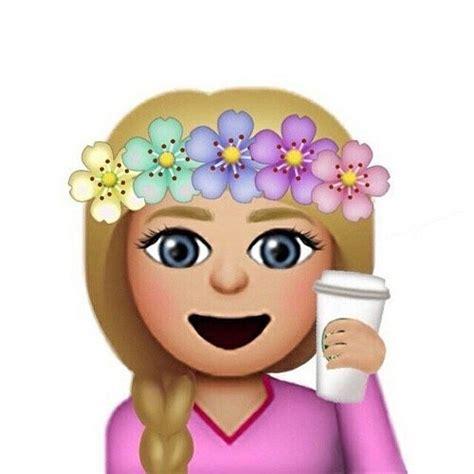 #emoji #tumblr #cool #tumblrgirl #emojiforemoji #emojigram