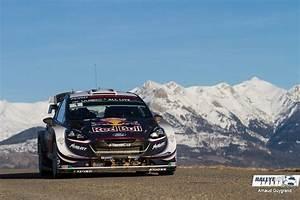 Rallye De Monte Carlo : es2 rallye du monte carlo 2018 ~ Medecine-chirurgie-esthetiques.com Avis de Voitures