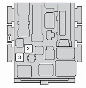 2010 Scion Xb Fuse Box Diagram : scion xd 2010 2014 fuse box diagram ~ A.2002-acura-tl-radio.info Haus und Dekorationen