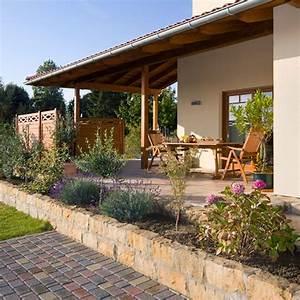 Terrasse mediterran gestalten terrasse mediterran for Terrasse mediterran gestalten
