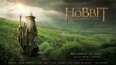 hobbit  wallpapers hd wallpapers id