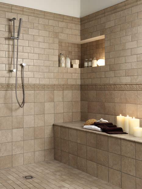 ideas for bathroom tiling bathroom tile patterns country home design ideas