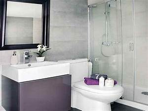 small apartment bathroom decorating ideas With small apartment bathroom decorating ideas