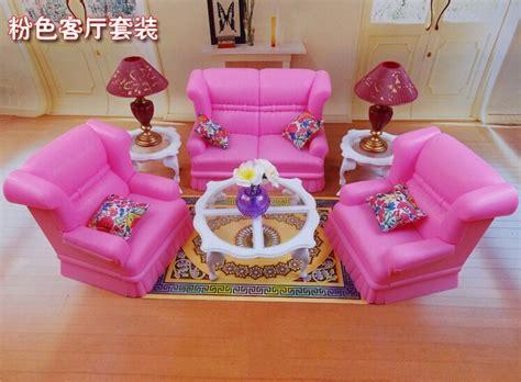 kentucky personnel cabinet employee handbook 18 living room set playsets
