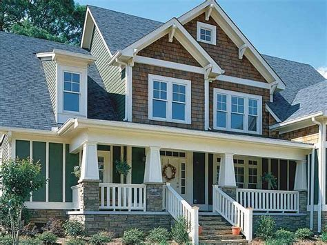 what is the most popular color for kitchen cabinets 17 best images about exterior house colors on 9969