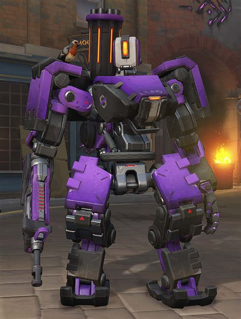 overwatch uprising event guide  skins pve mode hero
