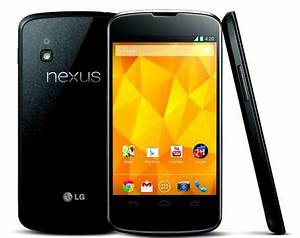 Manual User Guide Pdf  Lg Nexus 4 Manual User Guide