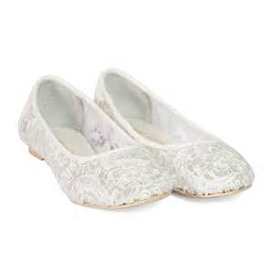 ivory ballet flats wedding unavailable listing on etsy