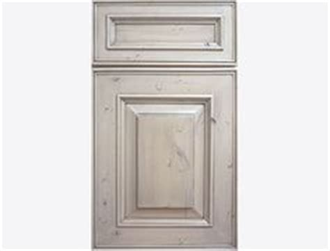 branford door style finished  signature rub  bisque
