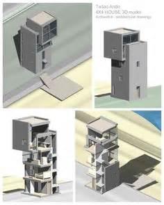 pin  myrtoa  draw tadaoo architecture architecture plan