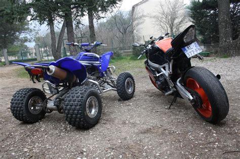 bureau de change vaucluse troc echange magnifique 900 cbr bike sur