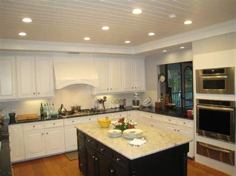 amenagement cuisine petit espace cuisine amenagement cuisine petit espace avec violet