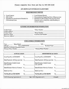 personal loan agreement template microsoft word template With personal loan document template free