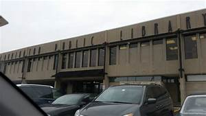Bloomington Public Library - Libraries - 205 E Olive St ...