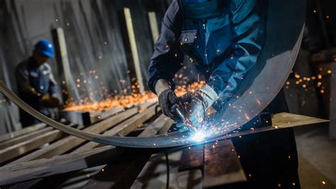 michigan sheet metal workers pension applies  benefits
