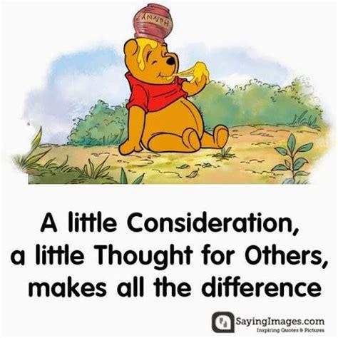 inspiring winnie  pooh quotes pictures disney