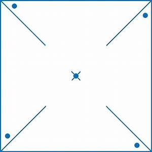 pinwheel template | Children's activities | Pinterest