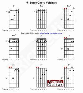 f chord driverlayer search engine With open f guitar chord diagram