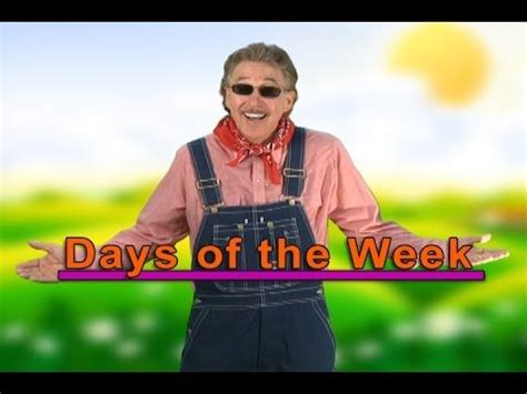 7 days of the week song days of the week song days of 192 | 84a385ae3eedc785bb9c20e831a2bcf8