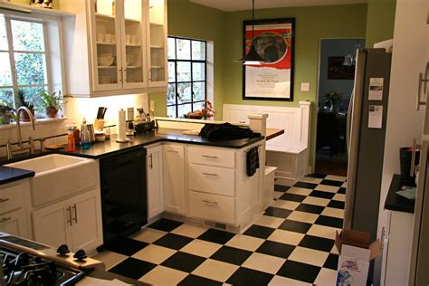 and white kitchens ideas black and white kitchen floor ideas info home and