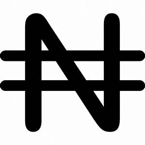 Image Gallery nigerian symbols