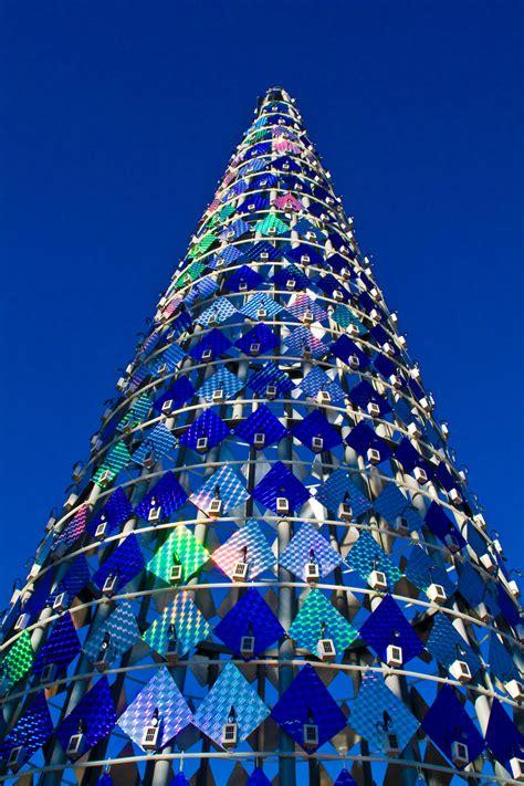 solar tree by peterzen on deviantart