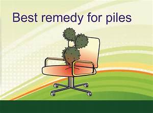 ayurvedic treatment piles - DriverLayer Search Engine
