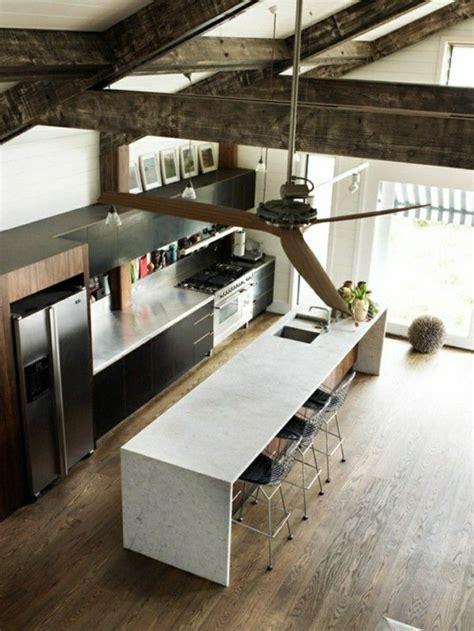 haute pour cuisine table haute pour cuisine mangedebout table haute de bar