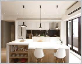 pendant lights for kitchen island spacing spacing pendant lights kitchen island hostyhi com