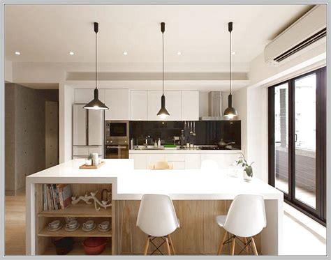 spacing pendant lights kitchen island hostyhi