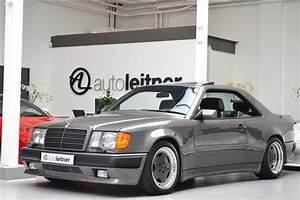 Mercedes Année 70 : mercedes benz 300 ce 6 0 amg mercedes mercedes coup mercedes et les coupes ~ Medecine-chirurgie-esthetiques.com Avis de Voitures