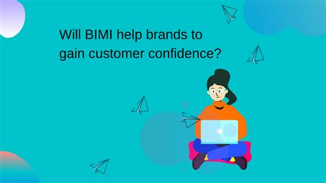 What is BIMI? Will it Help Brands Gain Consumer Confidence ...