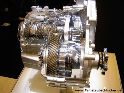 dsg getriebe reparatur dsg getriebe vw 7 dsg getriebe vw dsg getriebe vw