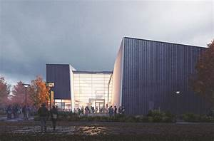 New Nordic Heritage Museum in Seattle - Discover Scandinavia