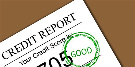 home owners insurance in michigan does credit affect car insurance rates everquote