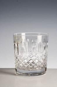 Verre A Whisky : verre a whisky lalique ~ Teatrodelosmanantiales.com Idées de Décoration