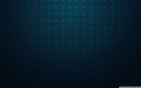 Background Images Simple by Simple Wallpapers And Background Images Stmed Net