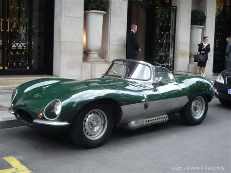 jaguar xkss  beautiful car   jaguar cars