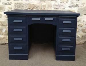 Meuble Repeint En Gris Perle : meuble repeint en gris beautiful avant laque gris ~ Dailycaller-alerts.com Idées de Décoration