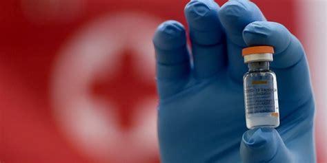 Así lo confirmaron autoridades del estado de sao paulo. Chile reporta que vacuna de Sinovac tiene efectividad del ...