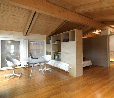 aménagement bureau à domicile bureau à domicile moderne aménagement et décoration