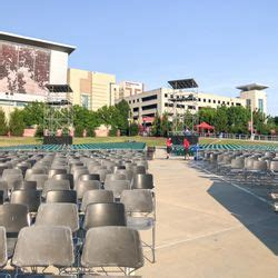 red hat amphitheater check availability    reviews  venues raleigh nc