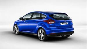 Ford Focus Ecoboost : the us is getting the 2015 ford focus with a 1 0 liter ecoboost ~ Melissatoandfro.com Idées de Décoration