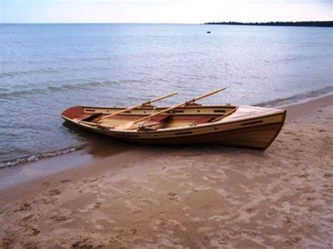 Row En Boat by 83 Best Images About Wooden Row Boats On